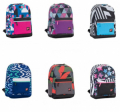 ZAINO COVER BACKPACK SEVEN COVER - SOLO COVER