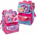 ZAINO ESTENSIBILEMY LITTLE PONY CARTORAMA