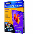 CONF. 100  POUCHES A CALDO 80 MY - LUCIDE A3 (303X426mm)