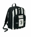 ZAINO BIG PLUS JUVENTUS LEAGUE + OROLOGIO
